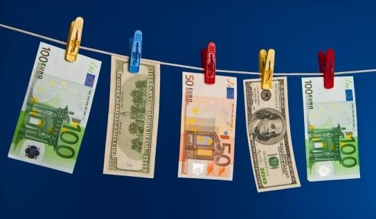 Bí mật thủ đoạn 'rửa tiền' tinh vi trên các trang cờ bạc online của tội phạm quốc tế