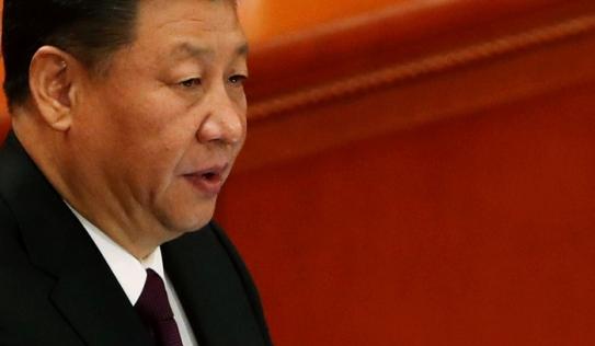 Tập Cận Bình cảnh báo Đài Loan chịu sự trừng phạt của lịch sử nếu ly khai