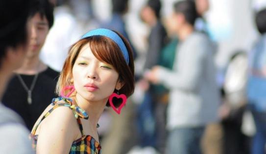 Người Nhật tự ti nhất thế giới về ngoại hình: Đi về đâu rồi những chàng trai, cô gái Harajuku đầy tự tin cá tính?