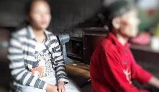 Công an khoanh vùng tìm cha đứa trẻ trong vụ nữ sinh lớp 8 ở Thanh Hóa sinh con