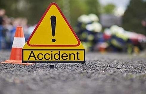 Ấn Độ: Xe container lao vào đám đông khiến 5 người chết, 7 bị thương