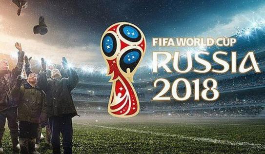 VTV phủ nhận thông tin đã mua bản quyền World Cup