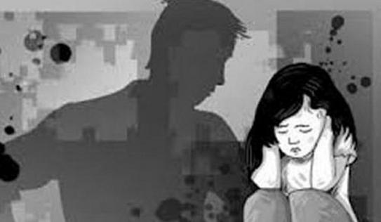 Công an xác minh clip bé gái 10 tuổi ở Long An tố bị cha ruột hiếp dâm nhiều lần