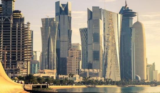Tròn 1 năm khủng hoảng vùng Vịnh: Hiên ngang trước cấm vận, Qatar 'khỏe re' vì quá giàu