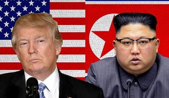 Phi hạt nhân bán đảo Triều Tiên nên theo kiểu Mỹ-Liên Xô chứ không phải mô hình Lybia?