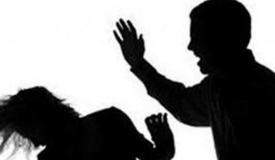 Cô gái bị đánh tử vong khi đến nhà người yêu ăn cơm