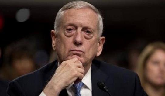 Lý giải lý do Bộ trưởng Quốc phòng Mỹ 'đổi giọng' khi thăm TQ