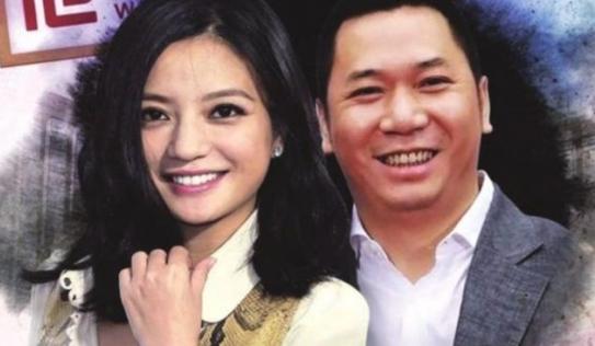 Xét xử công ty của chồng, diễn viên Triệu Vy có khả năng trở thành bị cáo
