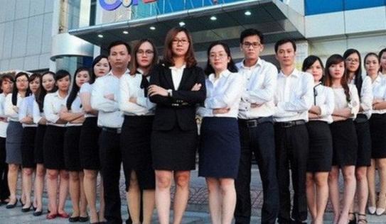 Lộ diện 9x - ái nữ của đại gia BĐS Sài Gòn vừa trở thành bà chủ dự án trên 'đất vàng' Hải Dương
