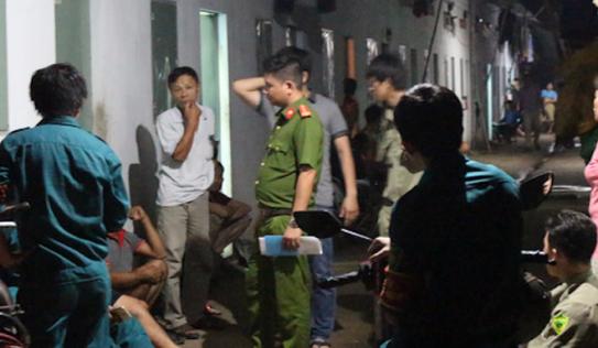 Hà Tĩnh: Phát hiện 4 người trong gia đình tử vong trong tư thế treo cổ