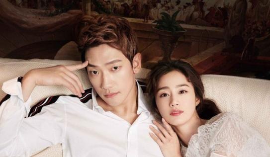 Bi Rain: Ông hoàng quyền lực với tuổi thơ cơ cực không miếng ăn và mối tình thế kỷ với Kim Tae Hee từng bị cả thế giới quay lưng