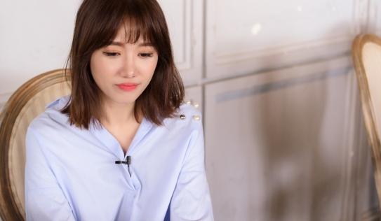 Hơn 2 năm lấy Trấn Thành, Hari Won 'ê chề' vì bị chồng chửi mắng