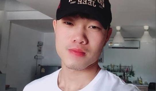 Sang Thái thi đấu, Xuân Trường muối mặt vì Quế Ngọc Hải chê trên MXH