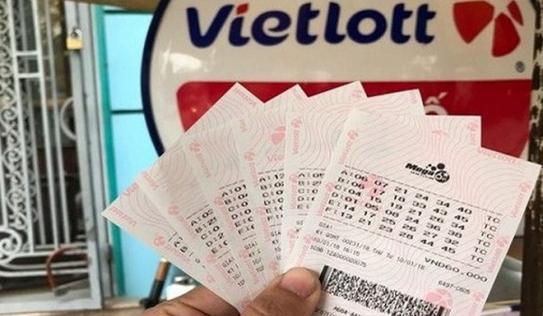 Xổ số Vietlott: Ai là chủ nhân may mắn của giải Jackpot hơn 40 tỷ đồng?