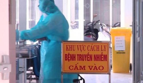 Hà Nội tiếp tục phát hiện thêm một trường hợp nghi nhiễm virus corona ở quận Nam Từ Liêm