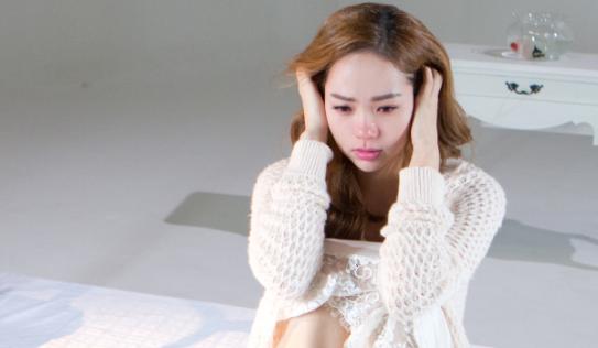 Minh Hằng lộ tình trạng sức khỏe bất ổn, nguyên nhân thật sự khiến fan xót xa