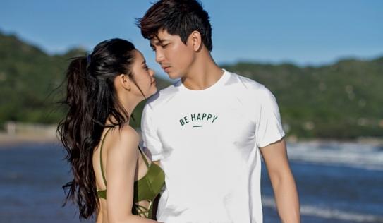 Trương Quỳnh Anh tuyên bố 'sốc' sau chuyến du lịch cùng Tim