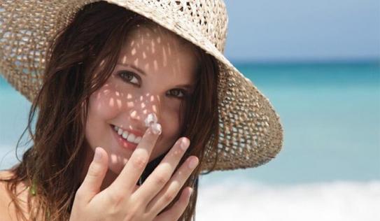 6 nguyên tắc chăm sóc da hiệu quả mùa nắng nóng