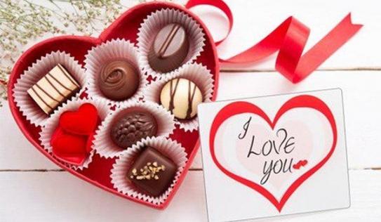1001 lời chúc Valentine dành cho người yêu hay và ý nghĩa nhất