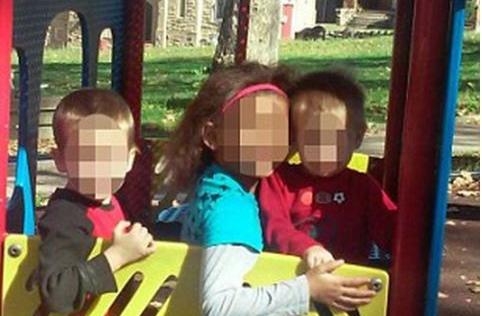 4 đứa trẻ sống cùng thi thể bố mẹ nhiều ngày và sự thật hãi hùng phía sau