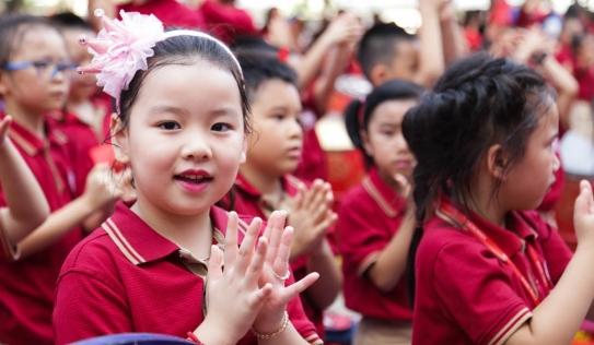 Cập nhật lịch nghỉ Tết Nguyên đán 2021 học sinh 63 tỉnh thành đã điều chỉnh chính xác nhất