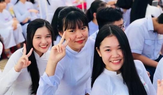 Bản tin tức giáo dục 24h mới nhất 2/3: Hà Nội đề xuất sinh viên ĐH trở lại sau ngày 8/3