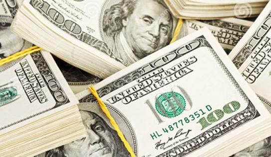 Bản tin tỷ giá ngoại tệ mới nhất 5/3: Hướng đến một tuần tăng giá mạnh