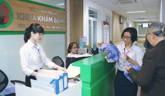 Sở Y tế Đà Nẵng đề nghị rút kinh nghiệm vụ 3 sản phụ tử vong, nguy kịch do thuốc tê