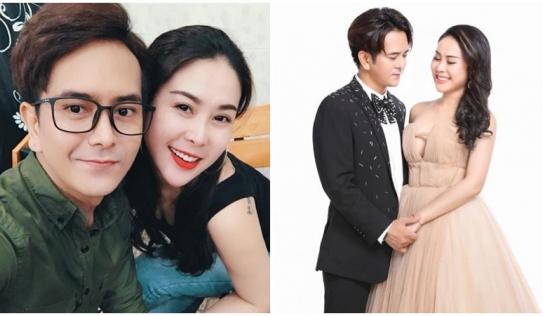 Hùng Thuận 'Đất Phương Nam' xác nhận độc thân sau thời gian hẹn hò với nữ DJ nóng bỏng