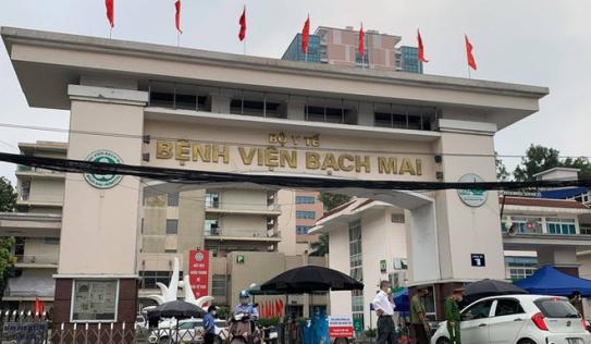 Công an tỉnh Thái Nguyên phối hợp điều tra hành vi khai báo thiếu trung thực của BN178