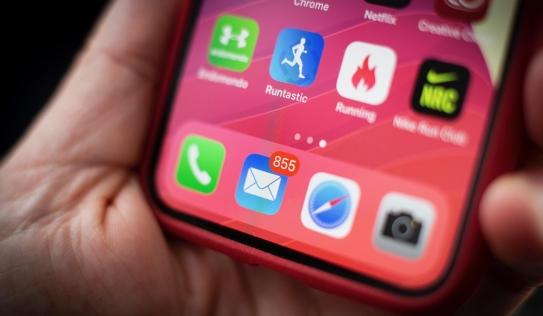 Lỗ hổng nghiêm trọng trên ứng dụng Mail khiến nửa tỷ người dùng iOS có thể bị hack