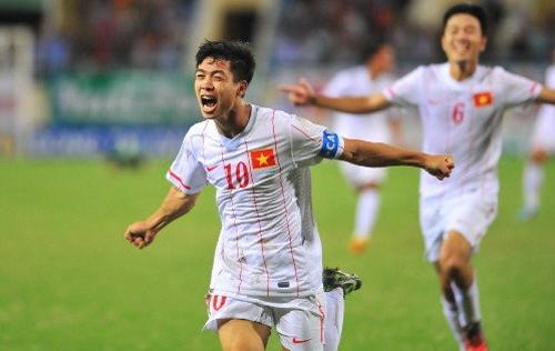 Công Phượng, Văn Toàn từng khiến U19 Trung Quốc phải run rẩy sau phát ngôn 'khinh địch'