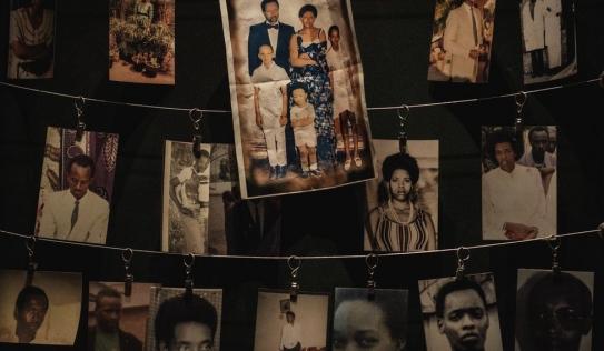 Diệt chủng Rwanda: 100 ngày tàn sát ám ảnh toàn nhân loại