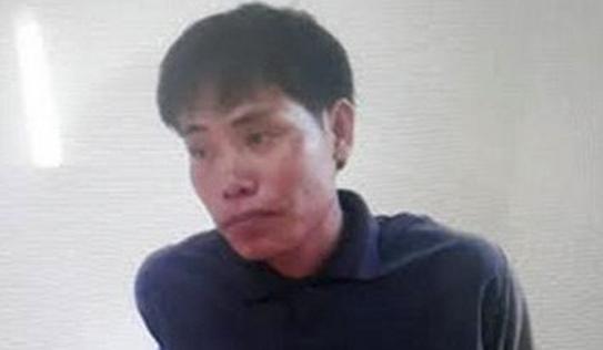 Lào Cai: Bố hiếp dâm con gái ruột 9 tuổi