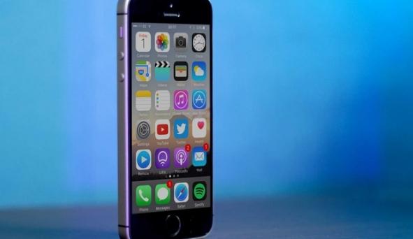 4 mẫu iPhone không nên mua tại Việt Nam dù có rẻ như cho
