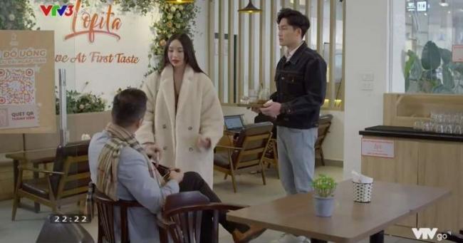 Hướng dương ngược nắng: Điều ít biết về 'ông chủ quán cà phê' có tính cách dị Tiến Minh 2