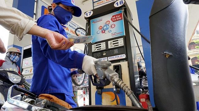 Tin tức giá xăng dầu mới nhất hôm nay ngày 17/5: Duy trì đà tăng 2