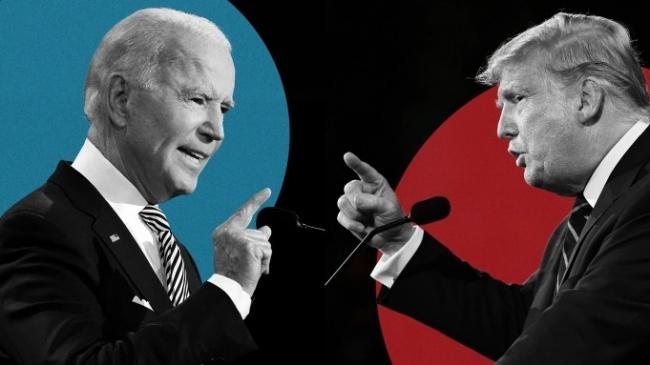 Kết quả bầu cử Tổng thống Mỹ 2020: Kịch bản duy nhất để Trump chiến thắng 2