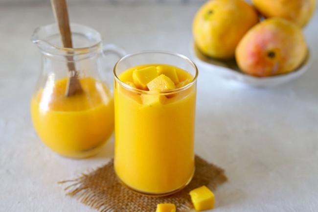 Những loại trái cây giúp chống nắng tự nhiên, bảo vệ làn da mùa nóng 7