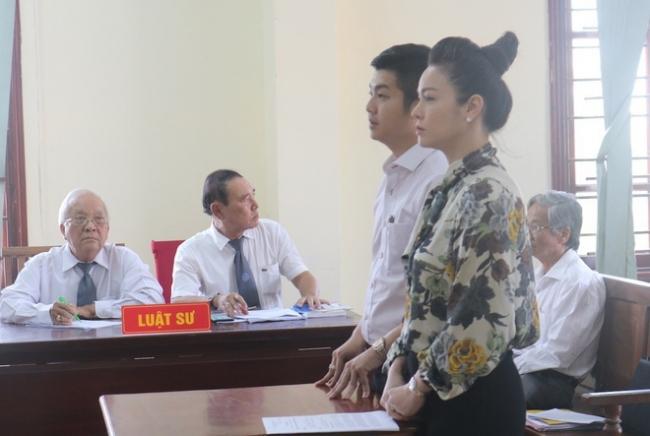Chồng cũ Nhật Kim Anh có động thái lạ giữa căng thẳng tranh chấp quyền nuôi con 1