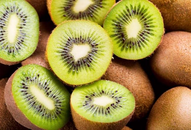 10 loại trái cây cứu tinh cho mùa hè nắng nóng 10