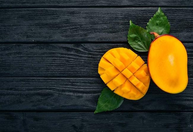 10 loại trái cây cứu tinh cho mùa hè nắng nóng 2