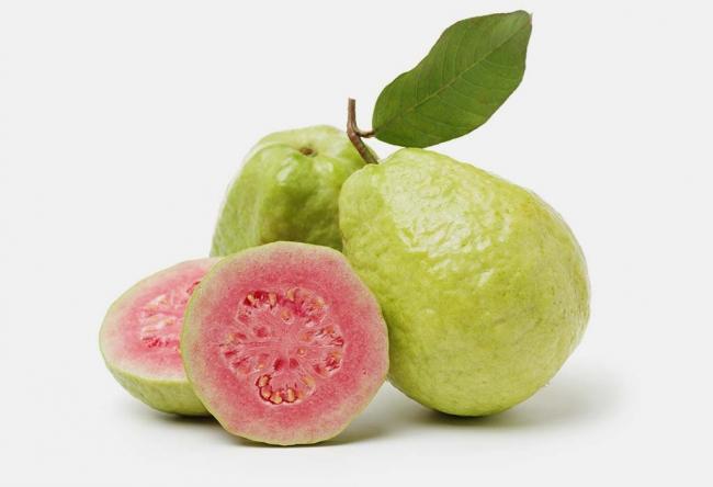 10 loại trái cây cứu tinh cho mùa hè nắng nóng 4