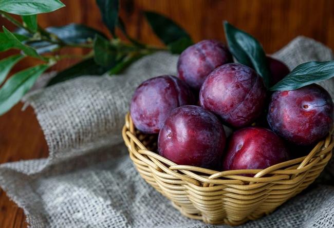 10 loại trái cây cứu tinh cho mùa hè nắng nóng 6