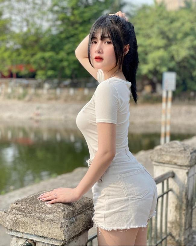 Hotgirl streamer Quỳnh Alee bất lực viết tâm thư, nói rõ về việc bị dân mạng