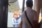 Clip: Chặt chém khách du lịch 200.000 đồng/nải chuối tại Vịnh Hạ Long gây bức xúc