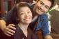 Lộ diện những bà mẹ kín tiếng của sao Việt