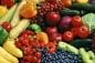 20 loại hoa quả tốt nhất cho sức khỏe (phần 1)