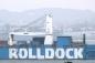 Tàu ngầm Kilo 185-Đà Nẵng đã về đến vịnh Cam Ranh