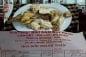 Sầm Sơn: Đĩa gà luộc bị